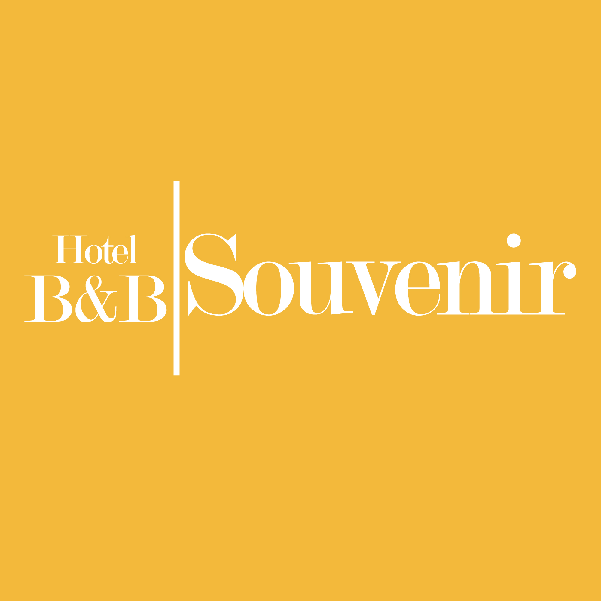 B&B Souvenir